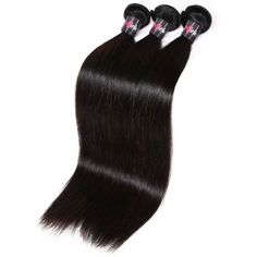 【Indian Hair】raw indian  straight  hair  hairstyles long hair  factory wholesale indian straight hair weave  remy hair extensions
