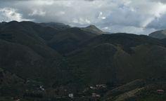 Valle di Piana (04/01/17)