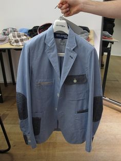 junya-watanabe-comme-des-garcons-man-spring-summer-2013-collection-preview-05