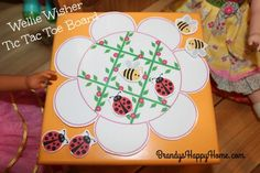 diy-wellie-wisher-tic-tac-toe-board