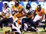Top 10 games: NFL schedule features compelling rematches, reunions