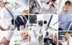 Петъчно от ULTRA OFFICE и Инбаланс - Пловдив ЕООД: Обработка на заплати за предприятия с над 50 служителя