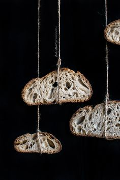 Pan 1878 - Bake-Street.com food  photography, food styling, learn food photography