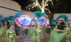 Fura Samba