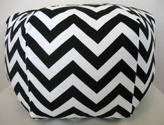 Hello Chevron Poof, be my friend?