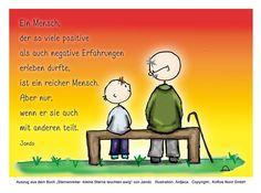 sprüche zum 66 geburtstag Sprüche Zum 66 Geburtstag Mann — hylen.maddawards.com sprüche zum 66 geburtstag