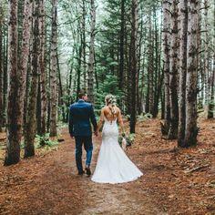Spencer & Becca #weddingphotography #weddingphotographer