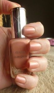 BY TERRY – 302 Bellini Peach