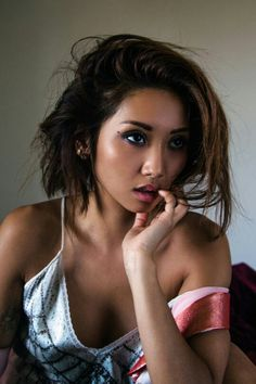 Think, brenda song celebrity nude the ideal