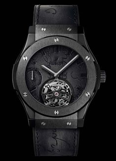 48 Best Watches to get images   Watches, Watches for men
