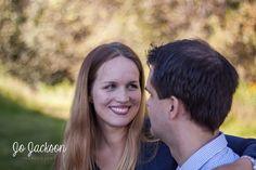 Markka + Jukka ~ Engagement photography, Oulu, Finland and Yorkshire Couple Photography, Engagement Photography, Jo Jackson, Engagement Shoots, Engagements, Yorkshire, Finland, Couple Photos, Couples