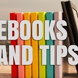 Kindle Books & Tips by Michael Gallager, great books & lots of free apps. follow at www.facebook.com/fkbooks