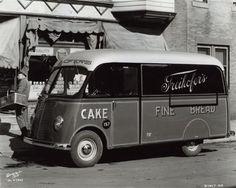 Live In The Dream On Pinterest Ice Cream Van Vw Bus And Volkswagen