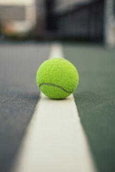 37 Tennis Bälle gebraucht Hund aufschlag usw