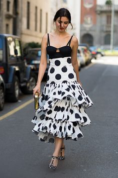 m.estilodf.tv moda dale-diversion-a-tu-look-con-polka-dots