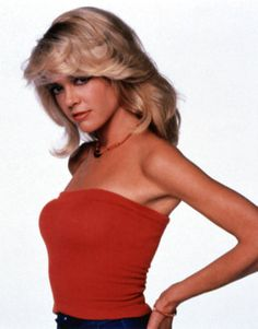Rest In Peace Lisa Robin Kelly aka Laurie Foreman. You will be missed.