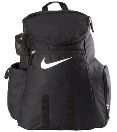 Nike Swimmer's Backpack II at SwimOutlet.com – The Web's most popular swim shop Swimming Coach, Swim Shop, Swimsuits, Backpacks, Nike, Bags, Popular, Shopping, Handbags
