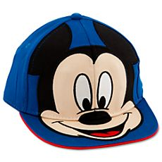 1000 Images About Mickey MOuse On Pinterest Ears