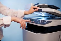 If your copier has a problem that you can't fix or identify, it's best to seek the help of a professional. It's best to call a service that specializes in copier repair rather than relying on people in your company who aren't familiar with the inner workings of these machines. You can look up copier repair in Las Vegas to find a reliable service that will get your machine running smoothly again.