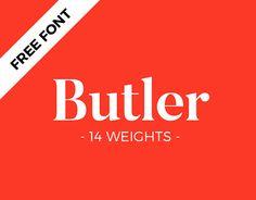 fuente butler