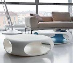 """Résultat de recherche d'images pour """"table basse design"""""""