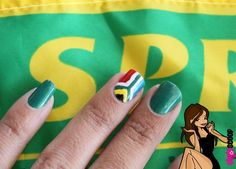 http://www.stylescoop.co.za/wp-content/uploads/2011/10/south-african-flag-nail-art-nail-closeup.jpg