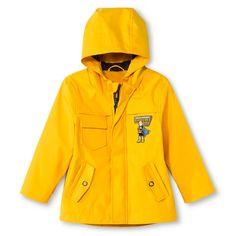 55ae32198 56 Best Rain coat for kids images