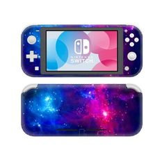 TurnyourNintendo switch lite console into a piece of art withNintendo switch liteskin! Every Nintendo switch lite skinis designed to suit each personal style. Nintendo Switch lite skins are made of high-quality material, incredibly easy to use, which improves the performance of gaming. We have thousands of high-quality products that had satisfied thousands of our customers. Increasing online shopping increases our hunger for high standards inNintendo switch litedecals quality. All you… High Standards, Nintendo Switch, Your Favorite, Console, Online Shopping, Personal Style, Decals, Art Pieces, Gaming