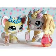 Image result for lps customs piaslittlecustoms