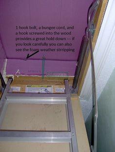 Hometalk :: Easy DIY Home Repairs :: Patty @ Always Something's clipboard on Hometalk