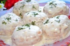 Fragrant meatballs in cream sauce Ingredients: Stuffing — 400 g Onions and garlic — to taste Egg — 1 pc. Newbie (soaked in milk) — optional Flour (for breading) — 2 tbsp. l. Potatoes — optional Ketchup — 1 tbsp. l. Salt and pepper — to taste Sour cream — 2 tbsp. l. Preparation: Prepare …