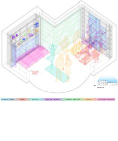 elii: architecture office