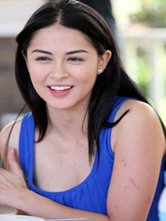 Dark-haired beauty of the Philippines Marian Rivera, Filipina Girls, Beauty Makeup Photography, Dating Girls, Good Looking Women, Healthy People 2020 Goals, Most Beautiful Women, Bellisima, Indian Beauty