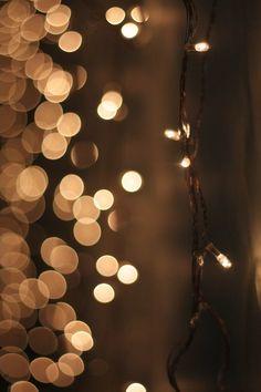Bokeh Background, Photo Background Images, Photo Backgrounds, Wallpaper Backgrounds, Photography Backgrounds, Christmas Lights Wallpaper, Christmas Phone Wallpaper, Christmas Lights Background, View Wallpaper