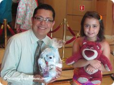 We met one of the most wonderful and memorable Cast Members ever, on our Disney Cruise aboard the Disney Magic. Efrain Perez took great care of us and became a good friend adding the the magic aboard the Magic. Milk Allergy, Allergy Free, Cast Member, Disney Dining, Disney World Trip, Disney Cruise Line, Disney Food, Free Travel, Food Allergies