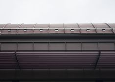 Barn-Exterior-Cladding2.jpg (700×500)