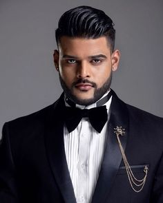 """Akshar Birbal on Instagram: """"IT IS FINALLY SHOW TIME! 🤩🇿🇦 Watch me represent my country live on the Mister Supranational YouTube channel or the Mister Supranational…"""" The Mister, Country Living, Channel, Suit, Watch, Live, Youtube, Men, Instagram"""