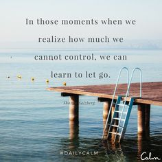 Image result for daily calm quotes