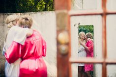 Teri and Mandy (Teri's mom) sharing an intimate moment. Photography Awards, Wedding Photography, South African Weddings, Top Wedding Photographers, Our Wedding, Wedding Photos, Mom, Couple Photos, Image