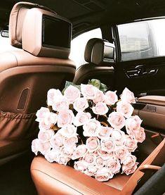 lavish luxurious luxury lifestyle luxury living luxury roses rose flowers gift i.