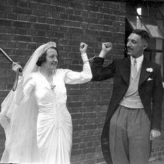Dez formas idiotas de segurar um marido | #relacionamento #casamento #amor