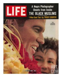 Buy Life Magazine (May [Single Issue Magazine] by Henry R. Lucesignificant and intelligent deal that could build some exciting gift Life May 31 1963 - y. Look Magazine, Time Magazine, Magazine Covers, Magazine Ads, Gordon Cooper, Life Cover, Astronauts In Space, Space Race, Vintage Magazines