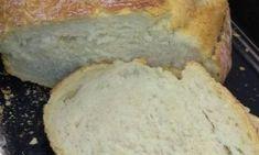 ΚΟΤΣΙ ΜΕΛΩΜΕΝΟ ΜΕ ΜΥΡΩΔΙΚΑ ΣΤΗ ΓΑΣΤΡΑ - Χρυσές Συνταγές Greek Recipes, Bread, Motorcycles, Food, Cars, Brot, Essen, Autos, Greek Food Recipes