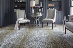 11 Best Leopard Carpet Images Leopard Carpet
