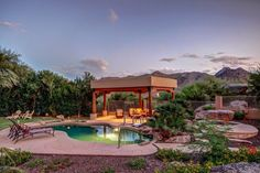 ✨ #Features ✨ 4 Bed + 4.5 Bath + 5,725 SQFT + Breathtaking Views of McDowell Mountains + 3.8 Acres on a Quiet Cul-de-sac + Hand Carved Doors + Travertine & Saltillo Floors + 2 Large Guest Suites with Private Family Room 📍 Get #Price and #Location ➡️ http://bit.ly/2rgbPWx  #AZRealEstate #RealEstate #AZ #HomeSweetHome #RoundsTackettGroup #ScottsdaleAZ #ScottsdaleRealEstate #LuxuryRealEstate #MillionDollarListing