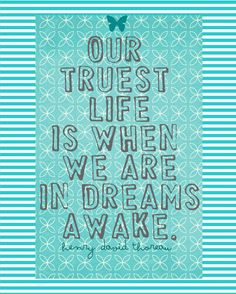 Our Truest Life Laura Winslow Photography 8x10 Printable | Scribd