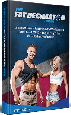 This program is made for those who want to lose weight and are tired of doing boring cardio exercises. It's one of my favorite Workout (High Intensity Interval Training). It's the perfect cardio workout to do when you're travelling or when you simply don't have access to a gym.