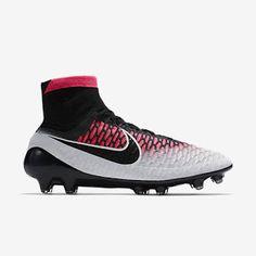best cheap 457c7 d8b49 El Blog de la Loles Independiente 2  Pero, ¿a quién se le ocurre regalar  sus botas a un... Nike ...