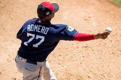 2017 Fantasy Baseball Prospect Report: Unheralded Top-100 Prospects - Matthew Selz