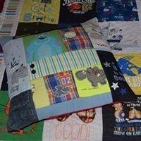 Make a Memory Cushion Workshop Fri and March - – Made in Ashford Picnic Blanket, Outdoor Blanket, Mini Quilts, Upcycle, Workshop, March, Cushions, Memories, Children